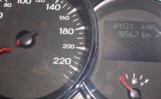 Renault Fluence 2011 4p Dynamique CVT-13