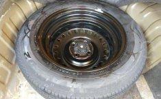 Nissan Versa 2015 Aut Eqp Fact Agencia Original-13