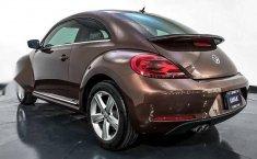 31771 - Volkswagen Beetle 2016 Con Garantía At-14