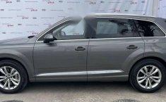 Audi Q7 2016 3.0 V6 Select 5 Pasajeros At-12