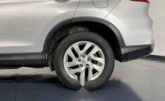45589 - Honda CR-V 2015 Con Garantía At-11