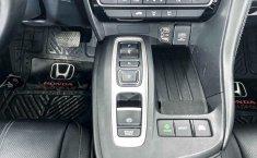 Honda Insight-19