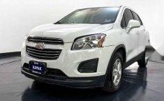 30895 - Chevrolet Trax 2016 Con Garantía At-12
