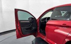 37870 - Volkswagen Jetta A7 2019 Con Garantía At-9