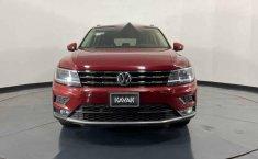 45862 - Volkswagen Tiguan 2018 Con Garantía At-9