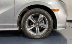 Honda Odyssey-14