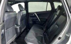 41559 - Toyota RAV4 2016 Con Garantía At-10