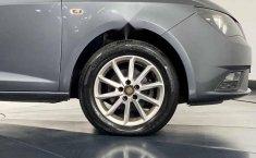 45606 - Seat Ibiza 2013 Con Garantía Mt-13