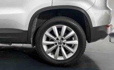 35357 - Volkswagen Tiguan 2015 Con Garantía At-13