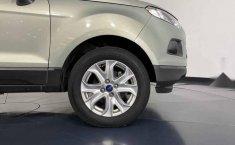 45871 - Ford Eco Sport 2014 Con Garantía At-13