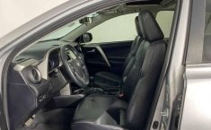 45746 - Toyota RAV4 2017 Con Garantía At-13