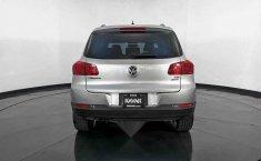 35357 - Volkswagen Tiguan 2015 Con Garantía At-12