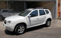 RENAULT DUSTER DY-5