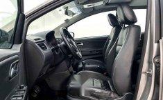 31912 - Volkswagen Crossfox 2012 Con Garantía Mt-10