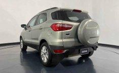 45871 - Ford Eco Sport 2014 Con Garantía At-12