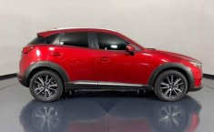 45895 - Mazda CX-3 2018 Con Garantía At-11