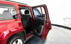 38943 - Jeep Patriot 2014 Con Garantía At-13