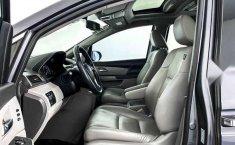 39883 - Honda Odyssey 2015 Con Garantía At-12