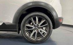 45486 - Mazda CX-3 2017 Con Garantía At-13