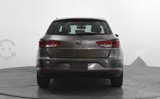 Seat Leon 2016 1.4 ST Style 5p Dsg-8