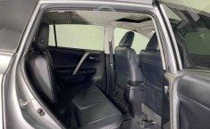 45746 - Toyota RAV4 2017 Con Garantía At-12