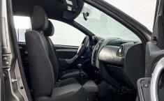34977 - Renault Duster 2018 Con Garantía Mt-8