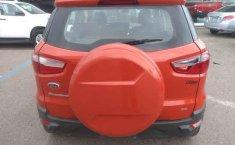 Ford Ecosport-6