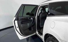 Buick Enclave-21