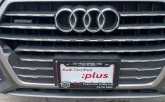 Audi Q7 2016 3.0 V6 Select 5 Pasajeros At-11