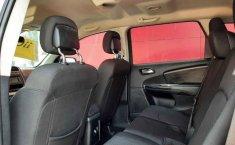 Dodge Journey 2018 5p SE L4/2.4 Aut 7/Pas-6