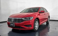 37870 - Volkswagen Jetta A7 2019 Con Garantía At-8