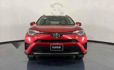 45679 - Toyota RAV4 2016 Con Garantía At-9