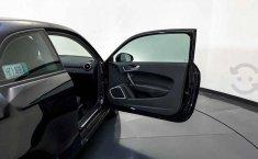 27867 - Audi A1 2014 Con Garantía At-12