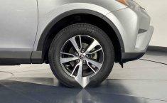 45746 - Toyota RAV4 2017 Con Garantía At-11