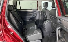 45862 - Volkswagen Tiguan 2018 Con Garantía At-8