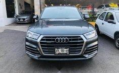Audi Q5 S Line-9