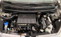 Hyundai Grand i10 2020 1.2 Gls Sedan Mt-12