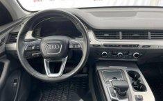 Audi Q7 2016 3.0 V6 Select 5 Pasajeros At-10