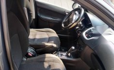 Peugeot 2011 sedán 207-7