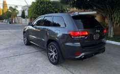 Jeep Cherokee SRT8 2016-1