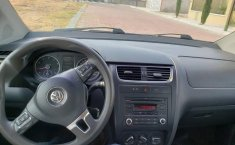 VW Crossfox 2012-7