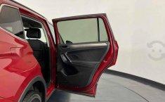 45862 - Volkswagen Tiguan 2018 Con Garantía At-7