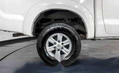 44600 - Toyota Hilux 2013 Con Garantía Mt-12