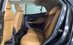 45497 - Buick Encore 2017 Con Garantía At-12