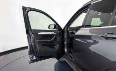44299 - BMW X1 2018 Con Garantía At-10