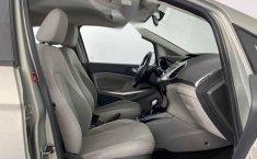 45871 - Ford Eco Sport 2014 Con Garantía At-11
