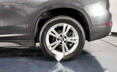 44299 - BMW X1 2018 Con Garantía At-9