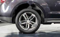42154 - Chevrolet Equinox 2016 Con Garantía At-11