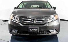 40690 - Honda Odyssey 2011 Con Garantía At-13