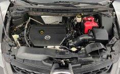 Mazda CX-7-10
